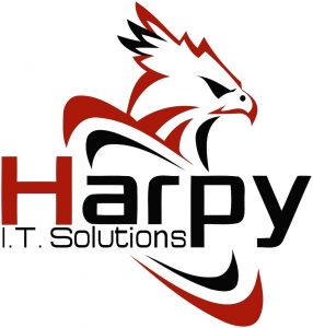 Harpy I.T. Solutions
